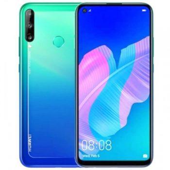 Huawei-P40-lite-E