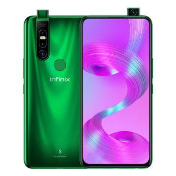 Infinix-S5-Pro-2