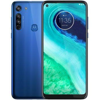 Motorola-Moto-G8-image-577x577