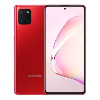 Samsung-Galaxy-Note-10-Lite-1