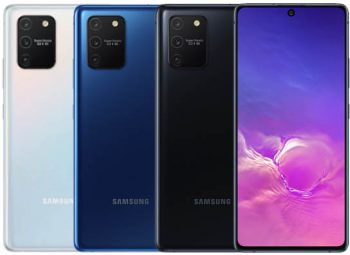 Samsung-Galaxy-S10-Lite-Colors