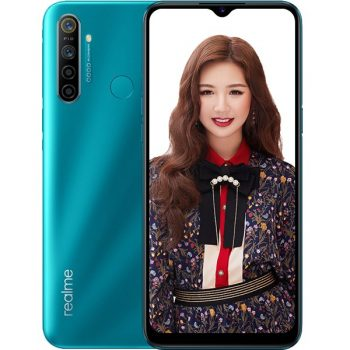 realme-5i-4gb-blue-amee-thumb-600x600