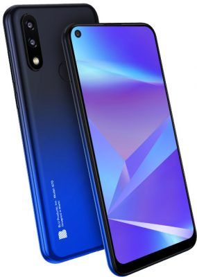 blu-g70-1