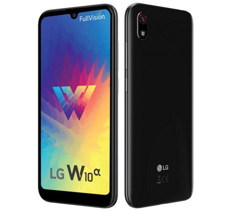 LG-W10-Alpha-1024x909