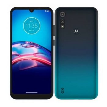 Motorola-Moto-E6s-2020-500x500