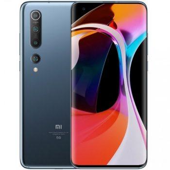 Xiaomi-Mi-10-2-583x583