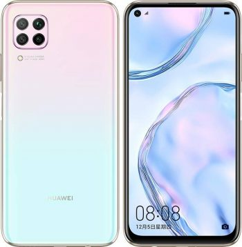 Huawei-Nova-7i