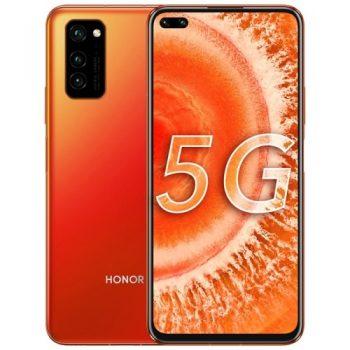 Huawei-Honor-View-30-2-500x500
