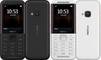 Nokia-5310-1-1024x608