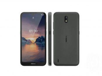 Nokia-1.3-1024x764