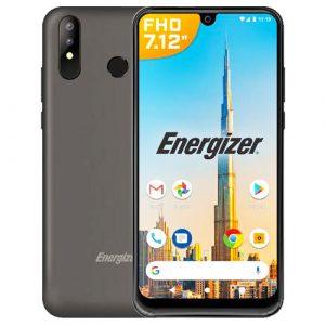 Energizer-Ultimate-U710S-300x300