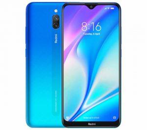 Xiaomi-Redmi-8A-Dual-300x264
