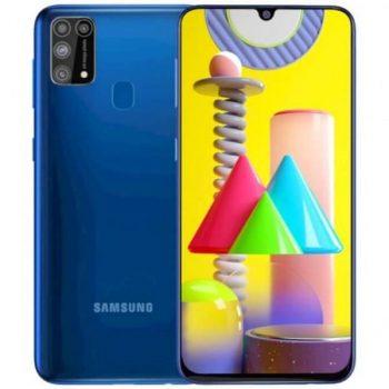 Samsung-Galaxy-M31-1