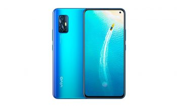 Vivo-V19-Arctic-Blue1