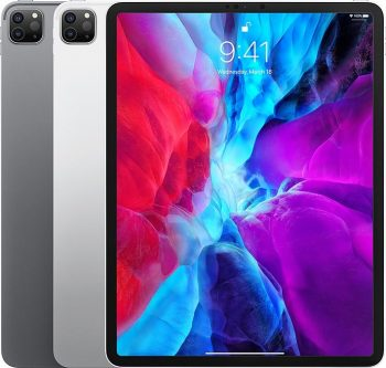 apple-ipad-pro-12-2020-1