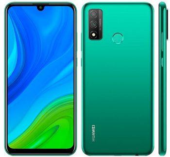 huawei-p-smart-2020-t