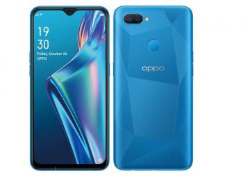 أوبو-Oppo-A12
