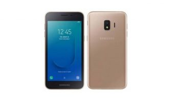 Samsung-Galaxy-J2-Core-2020-teknolama-1