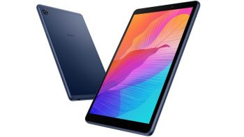 Huawei-MediaPad-T8