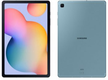 Samsung-Galaxy-Tab-S6-Lite-1024x754