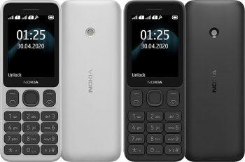 nokia-125-2020-2