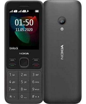 nokia-150-2020-1