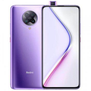 Xiaomi-Redmi-K30-Pro-600x600