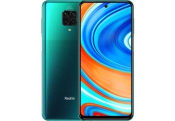 Xiaomi-Redmi-Note-9-Pro-600x414