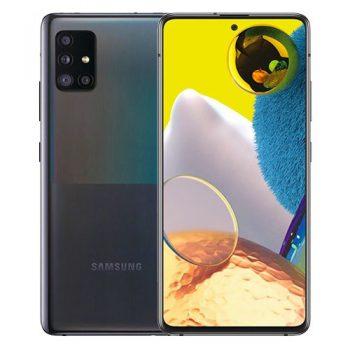 Samsung-Galaxy-A51-5G-500x500