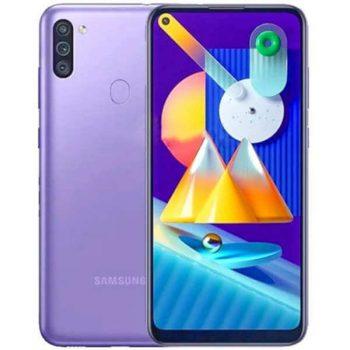 Samsung-Galaxy-M11-1