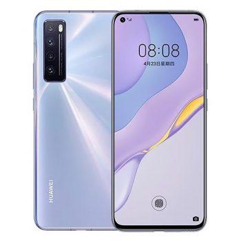 Huawei-nova-7-5G-1