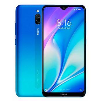 Xiaomi-Redmi-8A-Pro