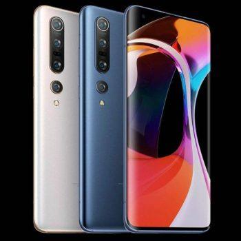 Xiaomi-MI-10-Pro-600x600