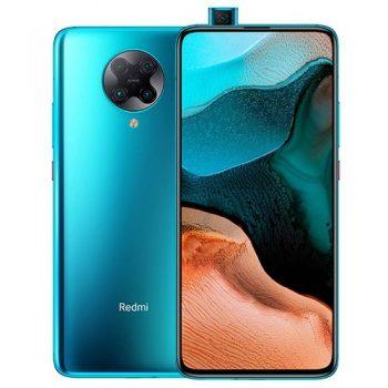 Xiaomi-Redmi-K30-Pro-Zoom-Edition-6-67-8GB-128GB-Smartphone-Blue-900120-._w500_