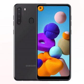 Samsung-Galaxy-A21