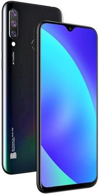 blu-g80-1