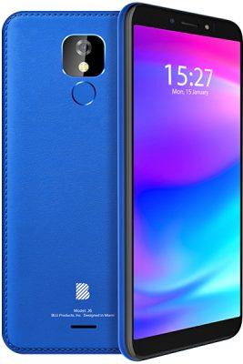 blu-j6-2