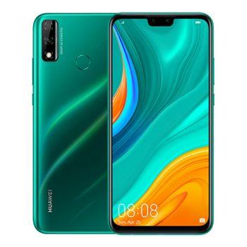 Huawei-Y8s-1