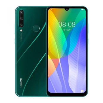 Huawei-Y6p-1