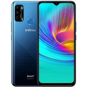 Infinix-Smart-4-Plus-Image-2-600x600
