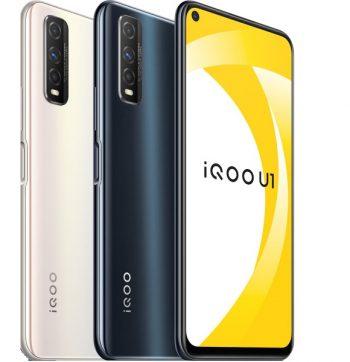 vivo-iqoo-u1-2
