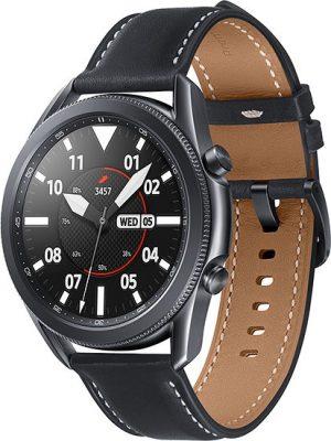 samsung-galaxy-watch3-6
