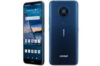 Nokia-C5-Endi