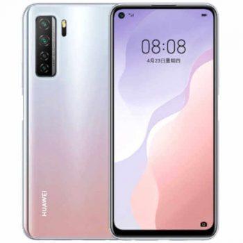 Huawei-Nova-SE