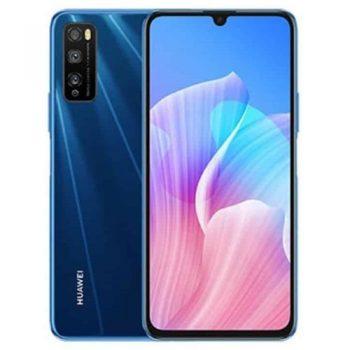 Huawei-Enjoy-Z-5G-500x500