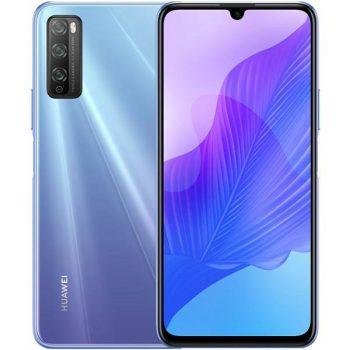 Huawei-Enjoy-20-Pro-image