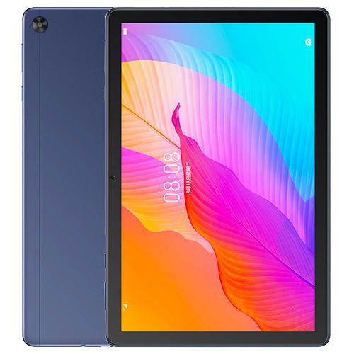 Huawei Enjoy Tablet 2 Blue