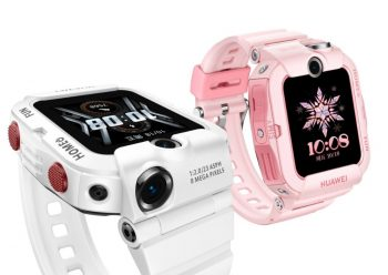 Huawei-Childrens-Watch-4X-featured