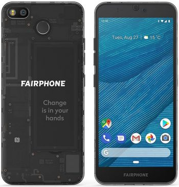 fairphone3-1