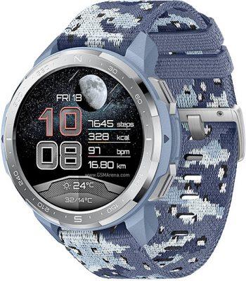 honor-watch-gs-pro-1